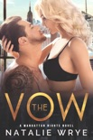 The Vow book summary, reviews and download