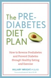 The Prediabetes Diet Plan book summary, reviews and download
