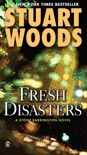 Fresh Disasters book summary, reviews and download