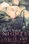 Parisian Nights resumen del libro