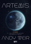 Artemis book summary, reviews and downlod