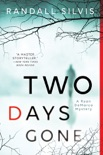 Two Days Gone e-book Download