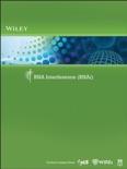 RNA Interference (RNAi) book summary, reviews and downlod