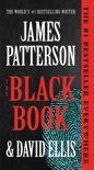The Black Book book summary, reviews and downlod