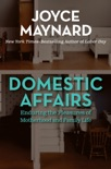 Domestic Affairs book summary, reviews and downlod