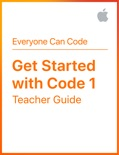 Get Started with Code 1 book summary, reviews and downlod