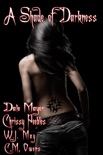 A Shade of Darkness (Paranormal Romance)