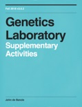 Genetics Laboratory book summary, reviews and download