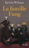 La famille Fang book summary, reviews and downlod