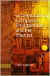 Understanding Computers, Smartphones and the Internet book summary, reviews and download
