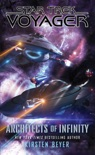 Architects of Infinity book summary, reviews and downlod