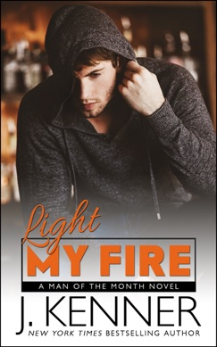 Light My Fire E-Book Download