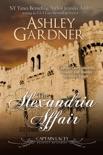The Alexandria Affair book summary, reviews and downlod