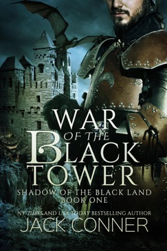 War of the Black Tower E-Book Download