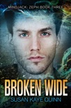 Broken Wide book summary, reviews and downlod