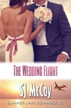 The Wedding Flight book summary, reviews and downlod