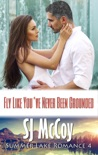 Fly Like You've Never Been Grounded book summary, reviews and downlod
