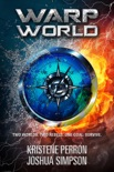 Warpworld book summary, reviews and download