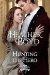 Hunting the Hero book summary, reviews and downlod
