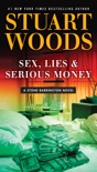 Sex, Lies & Serious Money book summary, reviews and downlod