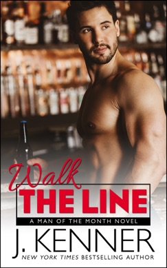 Walk The Line E-Book Download