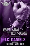 Grimm Tidings book summary, reviews and downlod