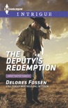 The Deputy's Redemption book summary, reviews and downlod