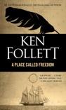 Place Called Freedom resumen del libro