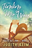 Finding My Way book summary, reviews and downlod