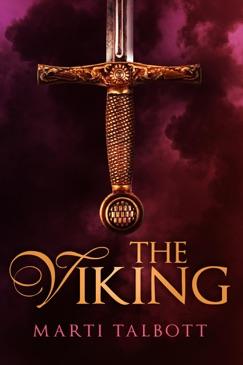 The Viking E-Book Download