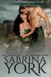 Brigand book summary, reviews and downlod