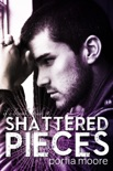 If I Break #4 Shattered Pieces book summary, reviews and downlod