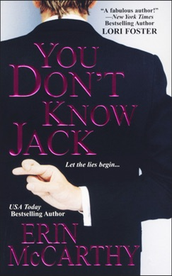 You Don't Know Jack E-Book Download