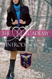 The Academy - Introductions book summary, reviews and download