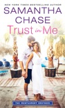 Trust in Me book summary, reviews and downlod