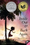 Inside Out and Back Again book summary, reviews and download