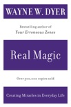 Real Magic book summary, reviews and downlod