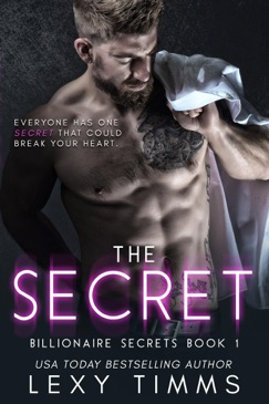 The Secret E-Book Download