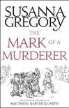 The Mark Of A Murderer