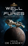 Well of Furies book summary, reviews and download