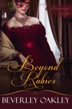 Beyond Rubies book summary, reviews and downlod