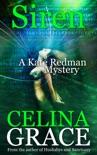 Siren (A Kate Redman Mystery: Book 9) book summary, reviews and downlod