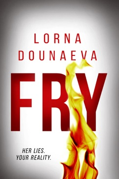 FRY E-Book Download