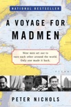 A Voyage For Madmen book summary, reviews and download