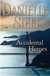 Accidental Heroes book summary, reviews and downlod