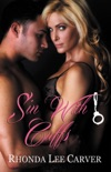 Sin With Cuffs book summary, reviews and downlod