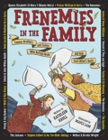 Frenemies in the Family book summary, reviews and downlod