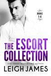 The Escort Collection