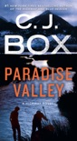 Paradise Valley book summary, reviews and downlod