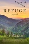 Refuge e-book Download